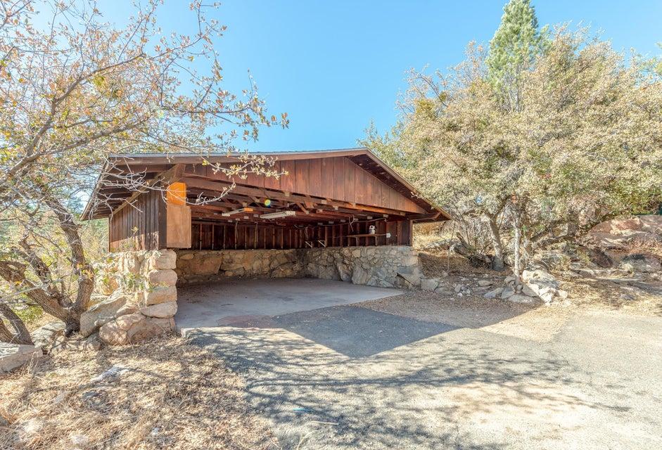 MLS 5722873 864 W PINE KNOLL Drive, Prescott, AZ Prescott AZ Affordable