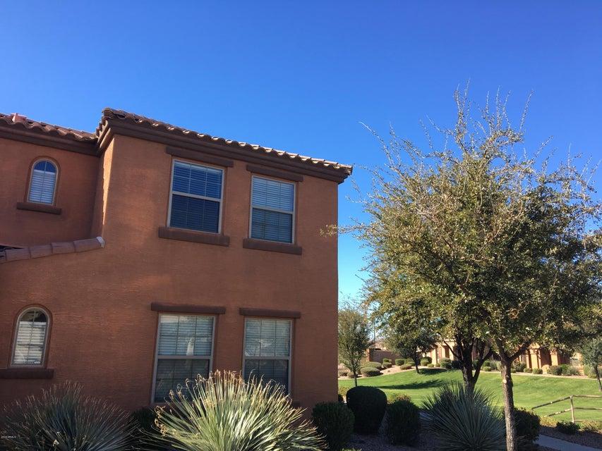 Photo of 1842 S SETON Avenue, Gilbert, AZ 85295