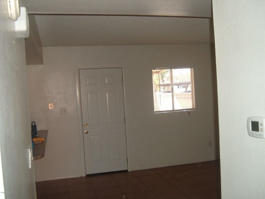 Photo of 6674 N 43RD Avenue, Glendale, AZ 85301