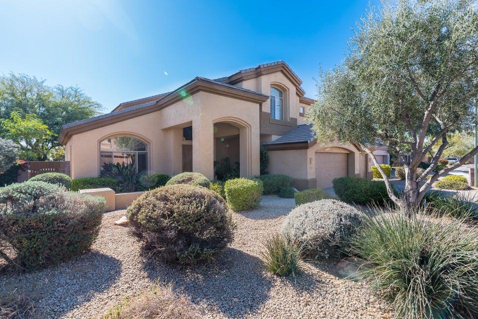 MLS 5723642 6423 E MONTE CRISTO Avenue, Scottsdale, AZ 85254 Scottsdale AZ Kierland