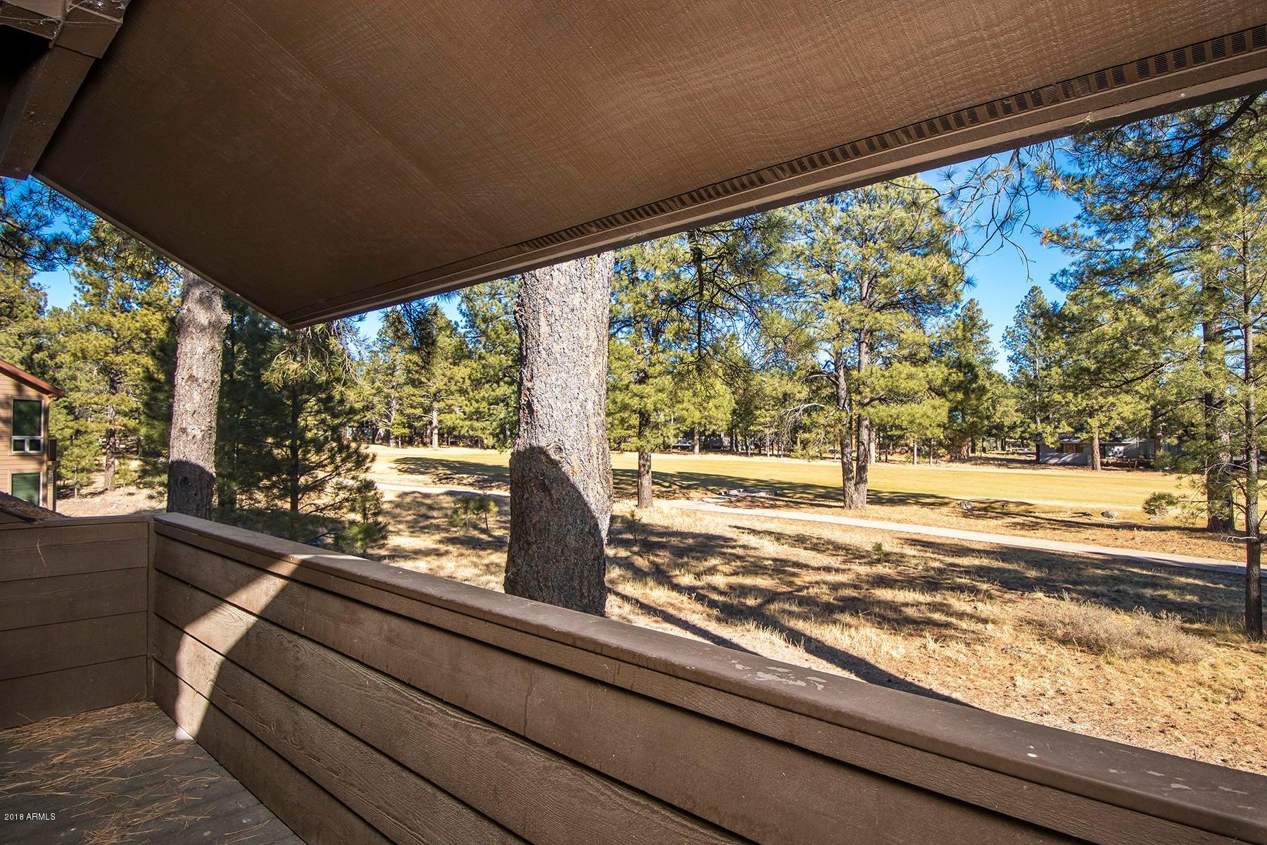 2475 Eva Circle Flagstaff, AZ 86001 - MLS #: 5720130