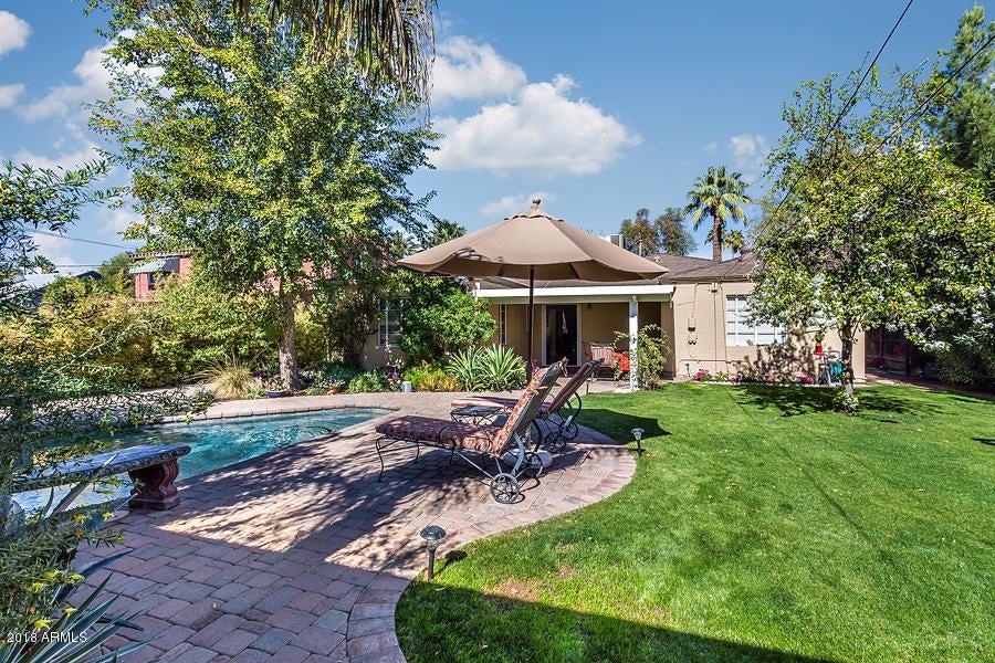 MLS 5721184 317 W Almeria Road, Phoenix, AZ 85003 Phoenix AZ Willo Historic District