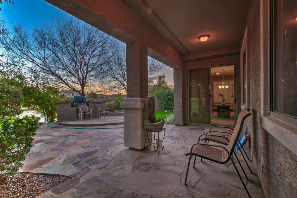 40795 W RIO GRANDE Drive Maricopa, AZ 85138 - MLS #: 5721086