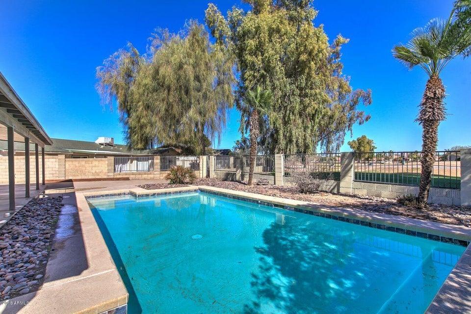 Photo of 12013 S COCONINO Street S, Phoenix, AZ 85044