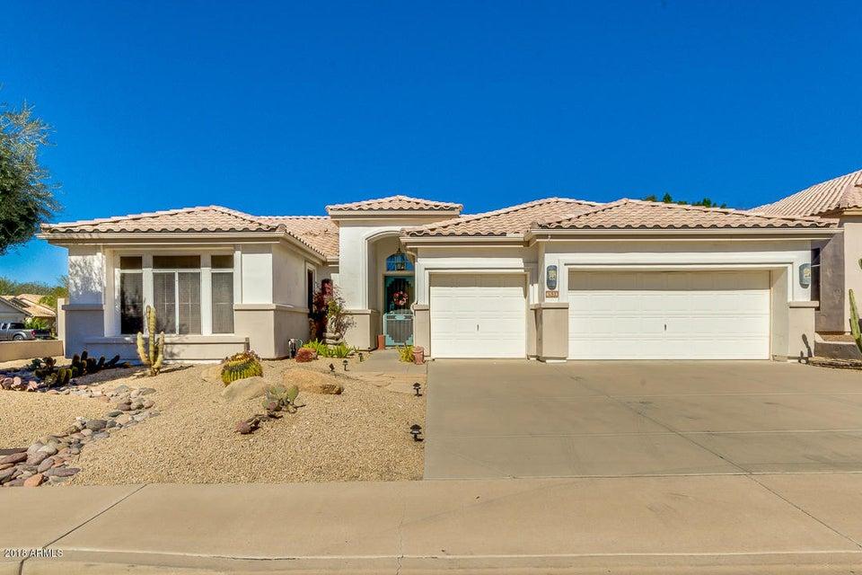 Photo of 6534 E ROLAND Street, Mesa, AZ 85215