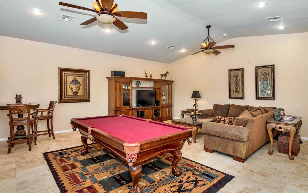 5212 E WINDROSE Drive Scottsdale, AZ 85254 - MLS #: 5721191