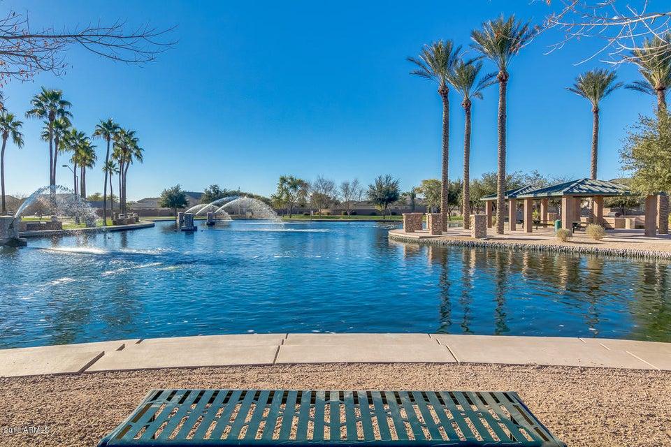 MLS 5721212 22426 N GREENLAND PARK Drive, Maricopa, AZ 85139 Maricopa AZ Cobblestone Farms