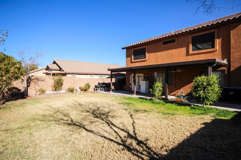 MLS 5719630 8040 S 53RD Avenue, Laveen, AZ 85339 Laveen AZ Cheatham Farms