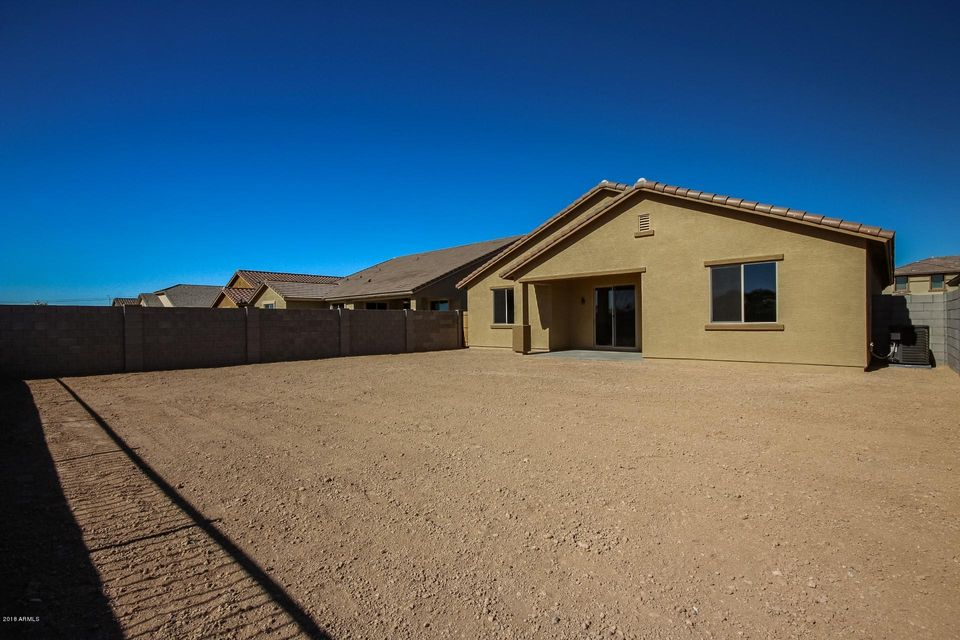 MLS 5708810 10219 W LAWRENCE Lane, Peoria, AZ Peoria AZ Newly Built