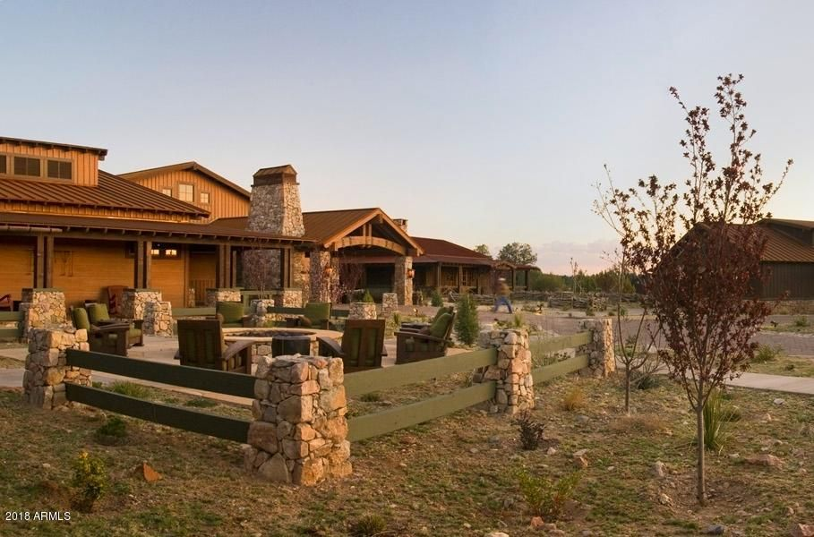 MLS 5722303 15415 N CHLOE Trail, Prescott, AZ Prescott AZ Luxury