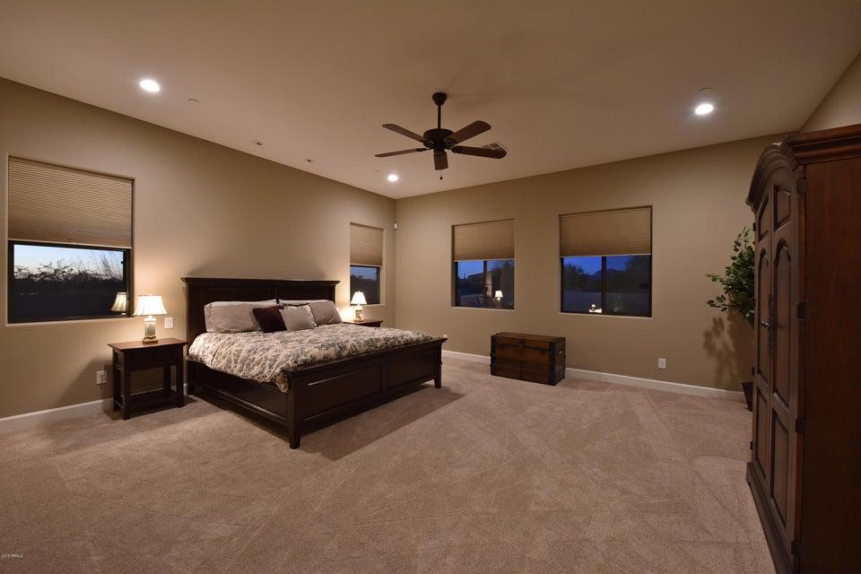 28858 N 71ST Street Scottsdale, AZ 85266 - MLS #: 5721322