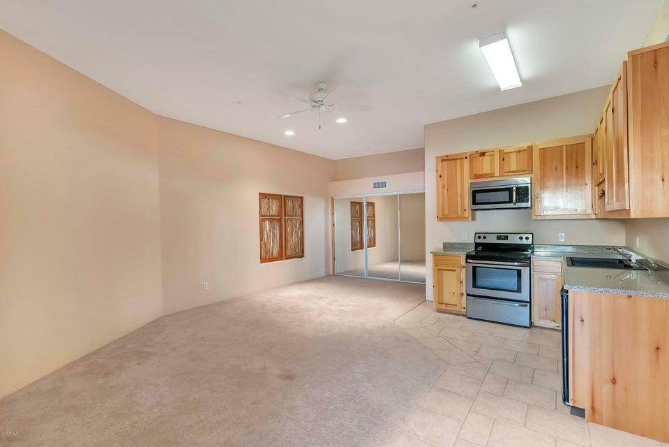 4401 E Indigo Bay Drive Gilbert, AZ 85234 - MLS #: 5611522