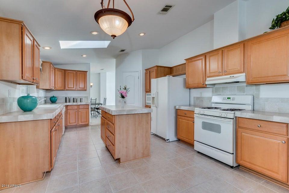 8840 E SUNLAND Avenue Mesa, AZ 85208 - MLS #: 5721810