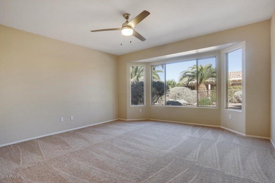 15122 W HOME RUN Drive Surprise, AZ 85374 - MLS #: 5721347