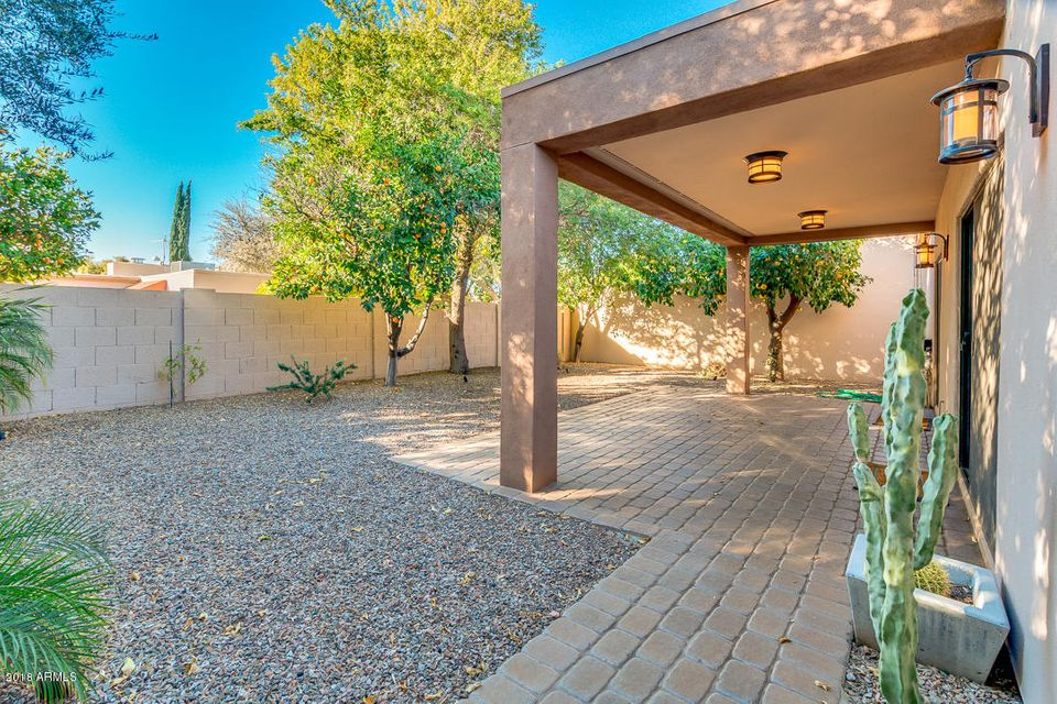 MLS 5721691 8757 E VIA DE VIVA Street, Scottsdale, AZ 85258 Scottsdale AZ McCormick Ranch