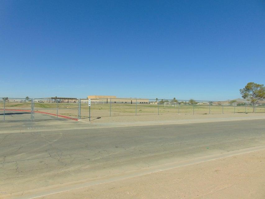 MLS 5722527 11831 W MADERO Drive, Arizona City, AZ Arizona City AZ Newly Built