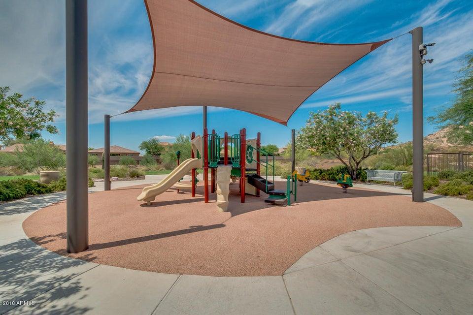 MLS 5721683 29010 N 125TH Drive, Peoria, AZ Peoria AZ Newly Built