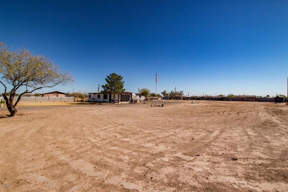 MLS 5721547 7895 W LAKE MICHIGAN Drive, Casa Grande, AZ Casa Grande AZ Equestrian