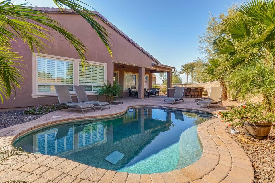 12860 W KATHARINE Way Peoria, AZ 85383 - MLS #: 5721335