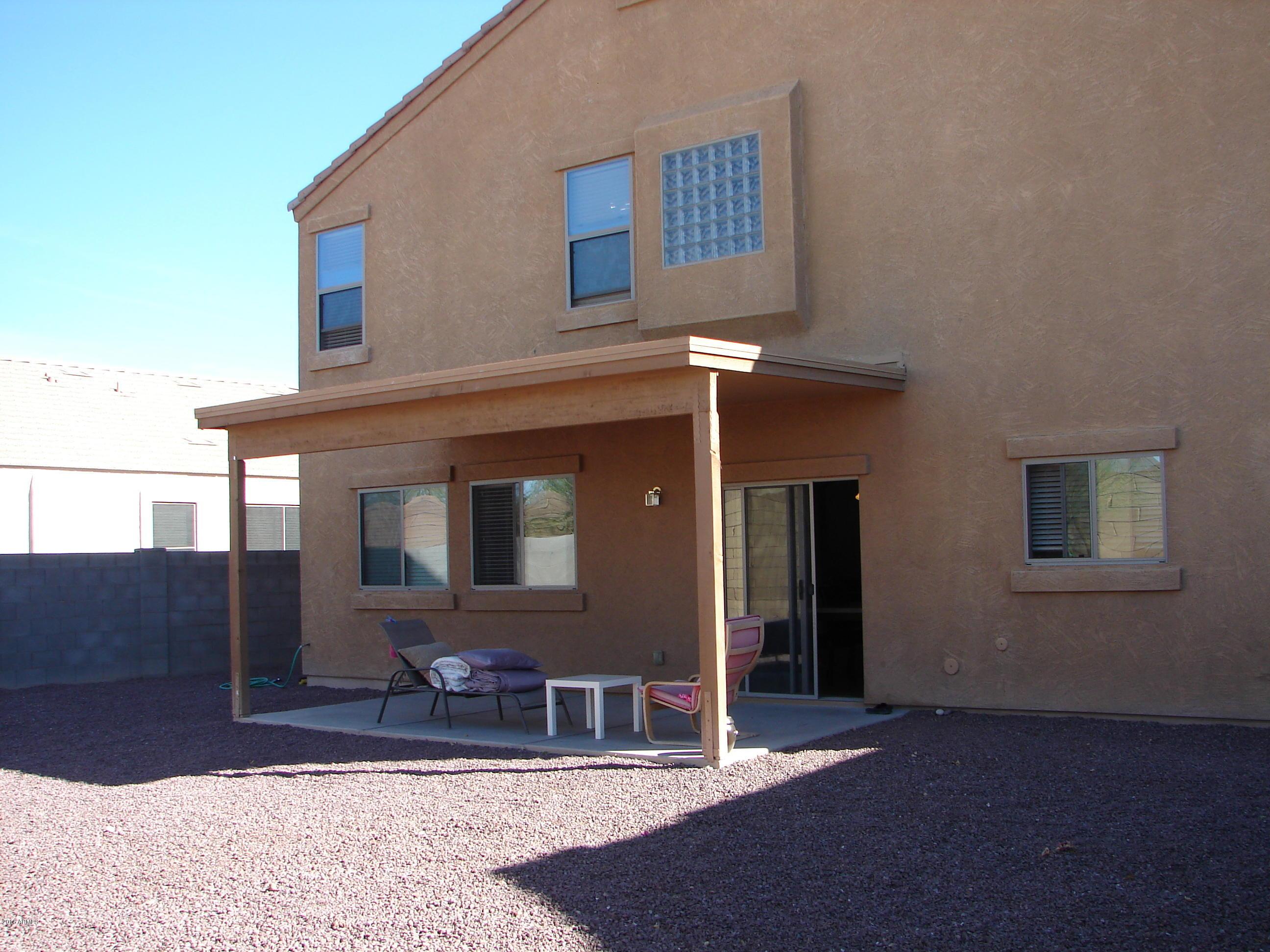 MLS 5721473 21286 N 96TH Avenue, Peoria, AZ 85382 Peoria AZ Camino A Lago