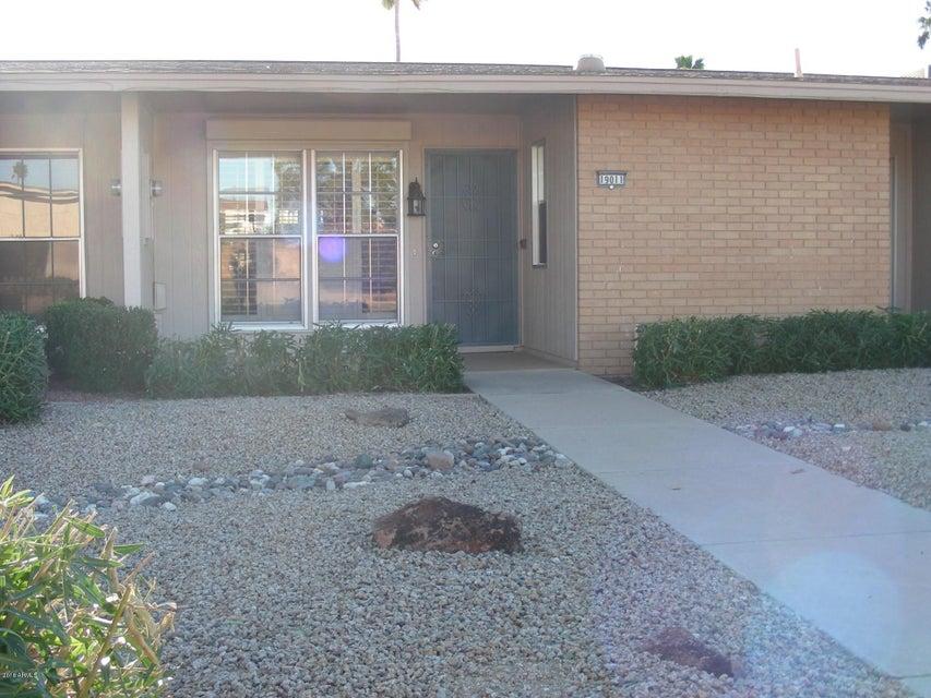 MLS 5722396 19011 N 134TH Drive, Sun City West, AZ Sun City West AZ Equestrian