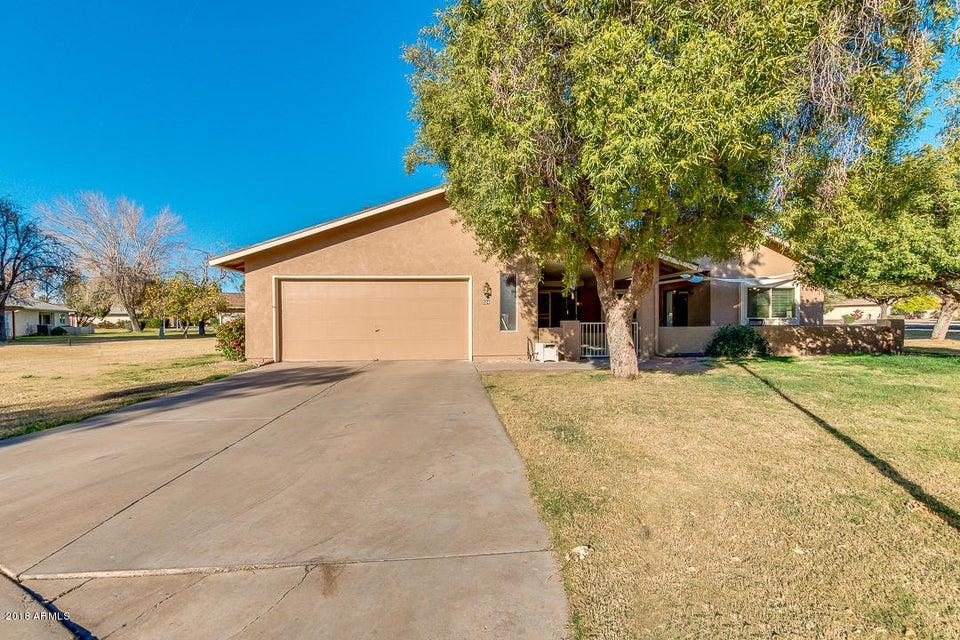 Photo of 524 LEISURE WORLD --, Mesa, AZ 85206