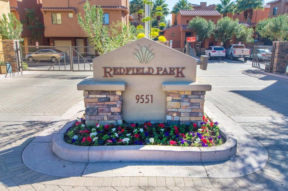 9551 E REDFIELD Road Unit 1066 Scottsdale, AZ 85260 - MLS #: 5722950