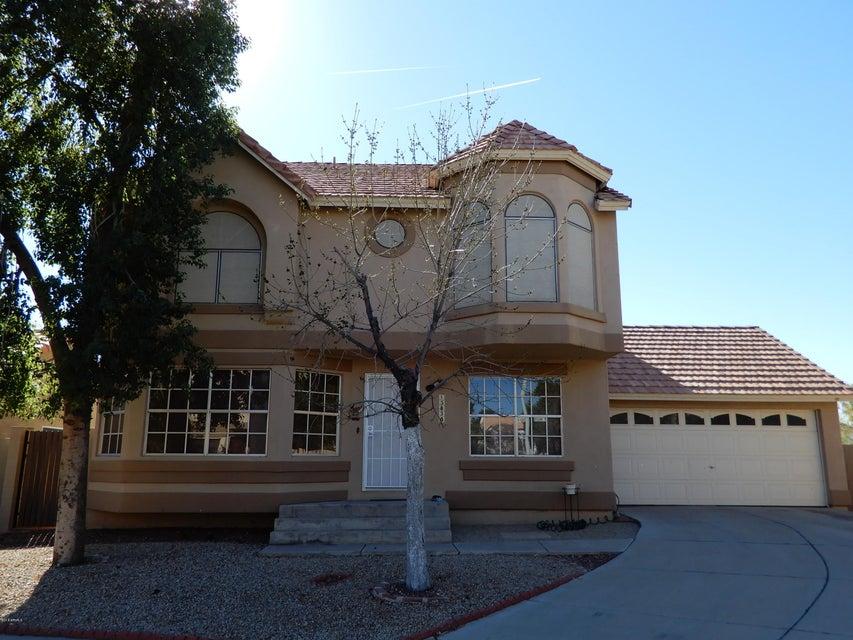 Photo of 15830 S 43RD Street, Phoenix, AZ 85048
