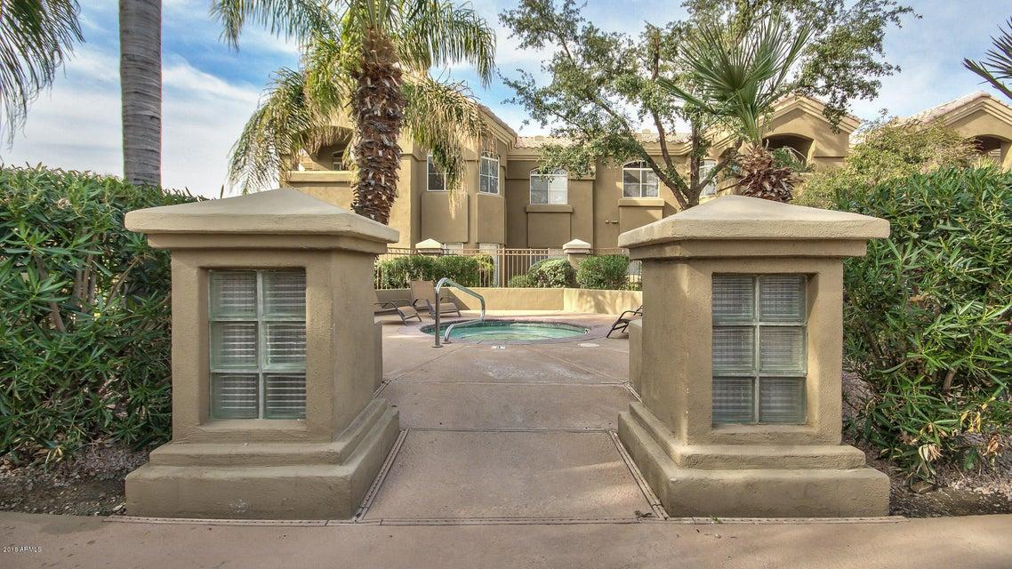 MLS 5721574 5335 E SHEA Boulevard Unit 1122, Scottsdale, AZ 85254 Scottsdale AZ Scottsdale Airpark Area