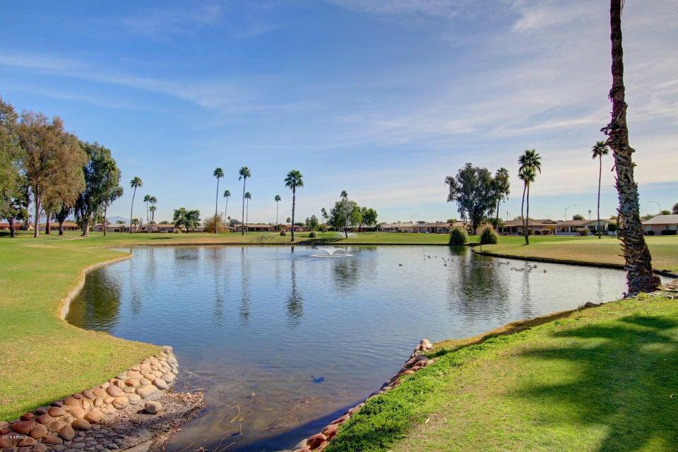MLS 5721806 7954 E NOPAL Avenue, Mesa, AZ 85209 Mesa AZ Sunland Village East