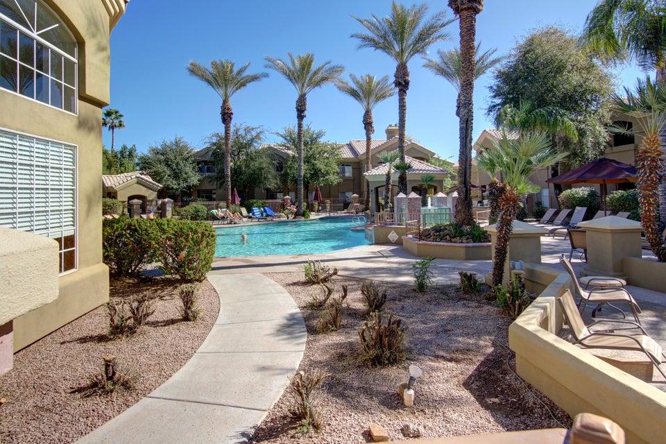 MLS 5722002 5335 E SHEA Boulevard Unit 2112, Scottsdale, AZ 85254 Scottsdale AZ Scottsdale Airpark Area