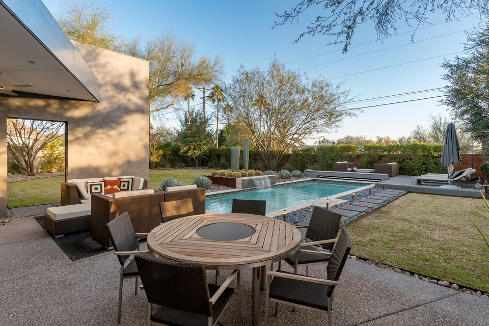 Additional photo for property listing at 4229 E Vermont Avenue 4229 E Vermont Avenue Phoenix, Arizona,85018 United States
