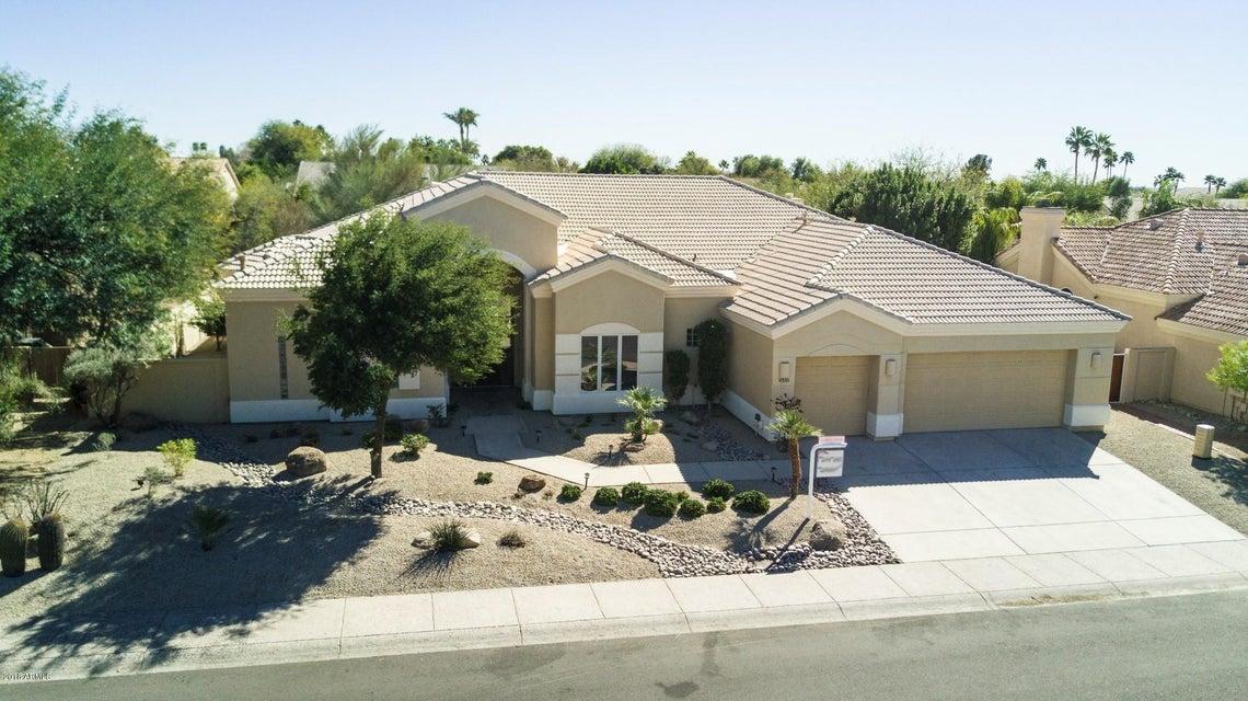 Photo of 9335 N 113TH Way, Scottsdale, AZ 85259
