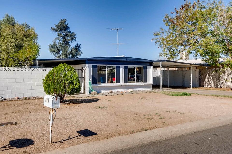 Mesa AZ 85208 Photo 3