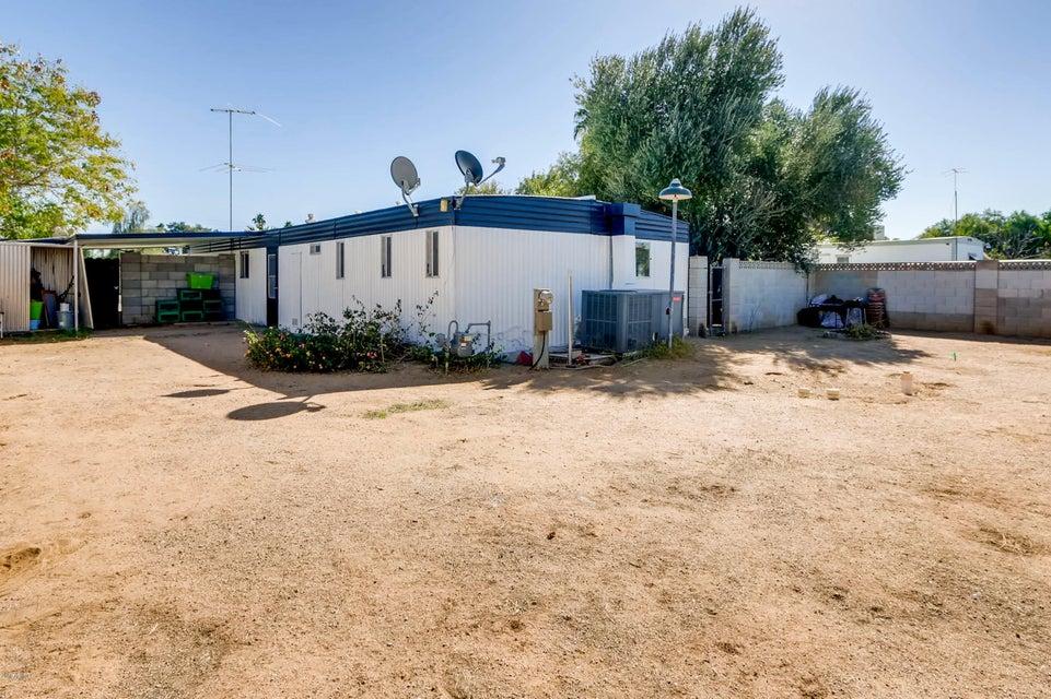 Mesa AZ 85208 Photo 21