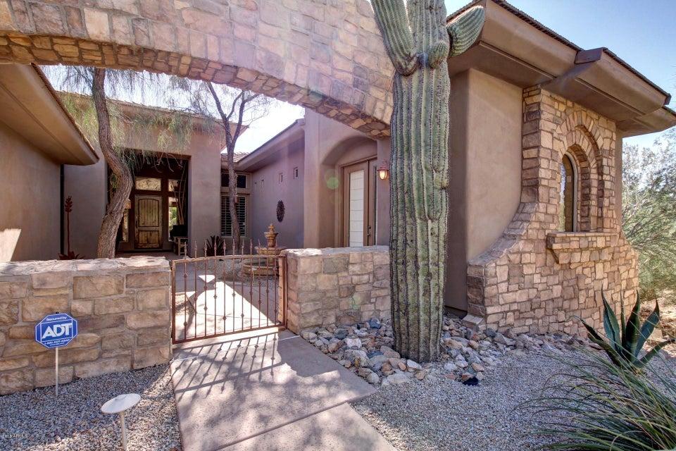 14291 E COYOTE Road, Scottsdale AZ 85259