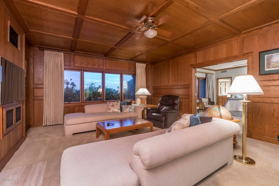 Additional photo for property listing at 7100 N 46th Place 7100 N 46th Place Paradise Valley, Arizona,85253 United States