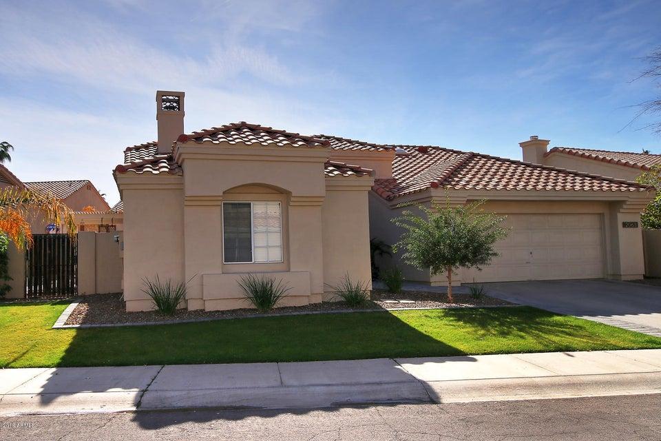 Photo of 2063 W PENINSULA Circle, Chandler, AZ 85248