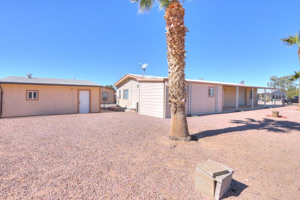 MLS 5721700 255 E DAKOTA Drive, Casa Grande, AZ Casa Grande AZ Adult Community