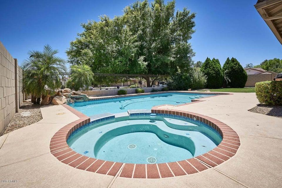 MLS 5721710 7851 S COLLEGE Avenue, Tempe, AZ 85284 Tempe AZ Gated
