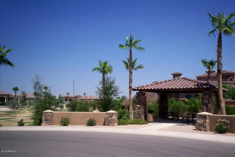 MLS 5721735 5860 S GEMSTONE Drive, Chandler, AZ 85249 Eco-Friendly