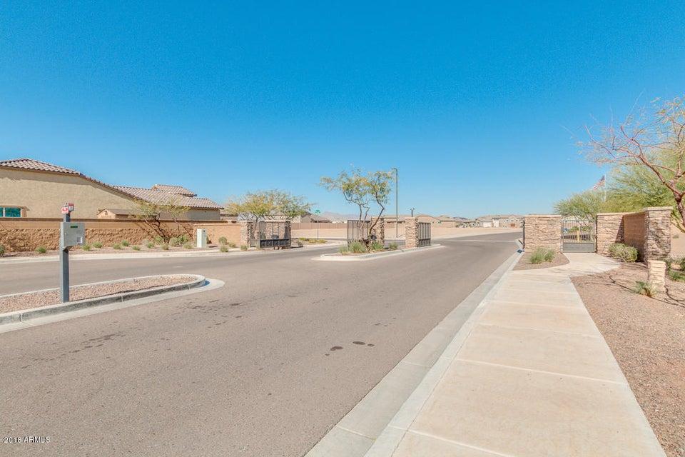 MLS 5721789 18363 W HEATHERBRAE Drive, Goodyear, AZ 85395 Goodyear AZ Gated