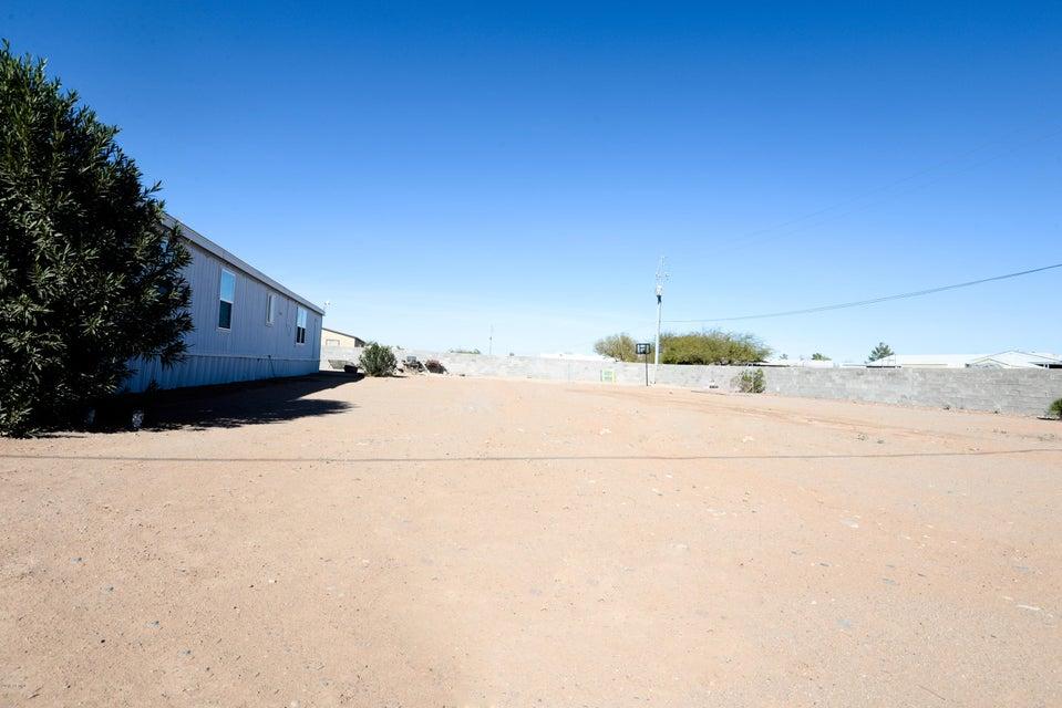 MLS 5722032 24609 N 115TH Avenue, Sun City, AZ Sun City AZ Equestrian
