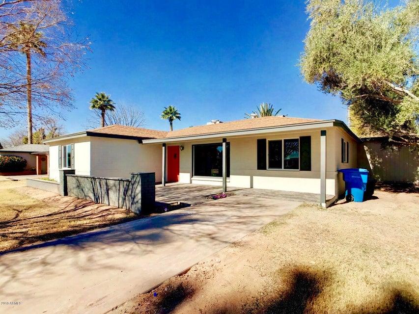 MLS 5721788 806 W STATE Avenue, Phoenix, AZ 85021 Phoenix AZ Maryvale