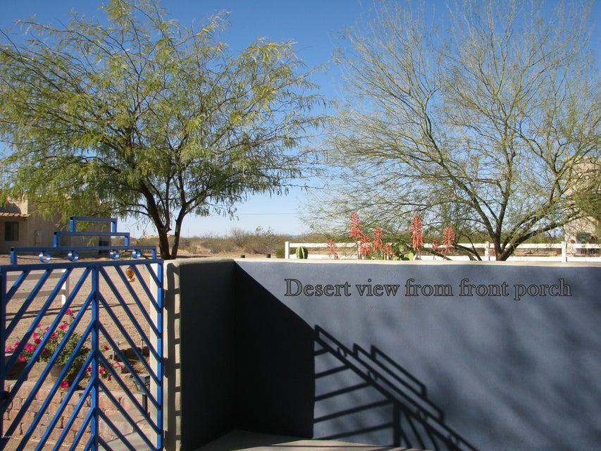 MLS 5721931 25428 W MADRE DEL ORO Drive, Wittmann, AZ Wittmann AZ Luxury