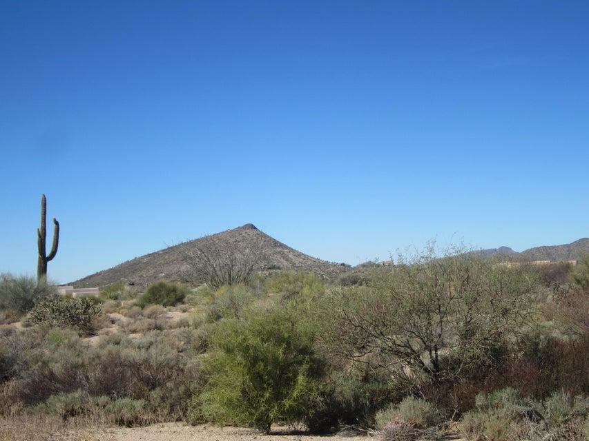 Photo of 39222 N 104TH Place, Scottsdale, AZ 85262