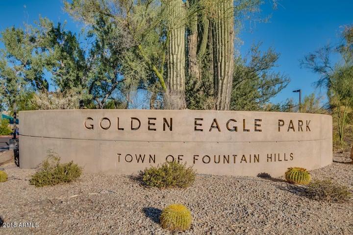 MLS 5721867 15711 E CACTUS Drive, Fountain Hills, AZ Fountain Hills AZ Sunridge Canyon Golf