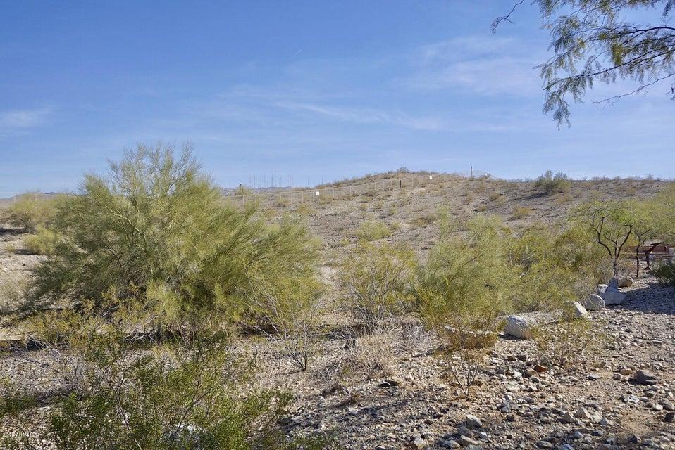 MLS 5721875 1522 W Willow Ridge Drive, Phoenix, AZ 85041 Phoenix AZ South Phoenix