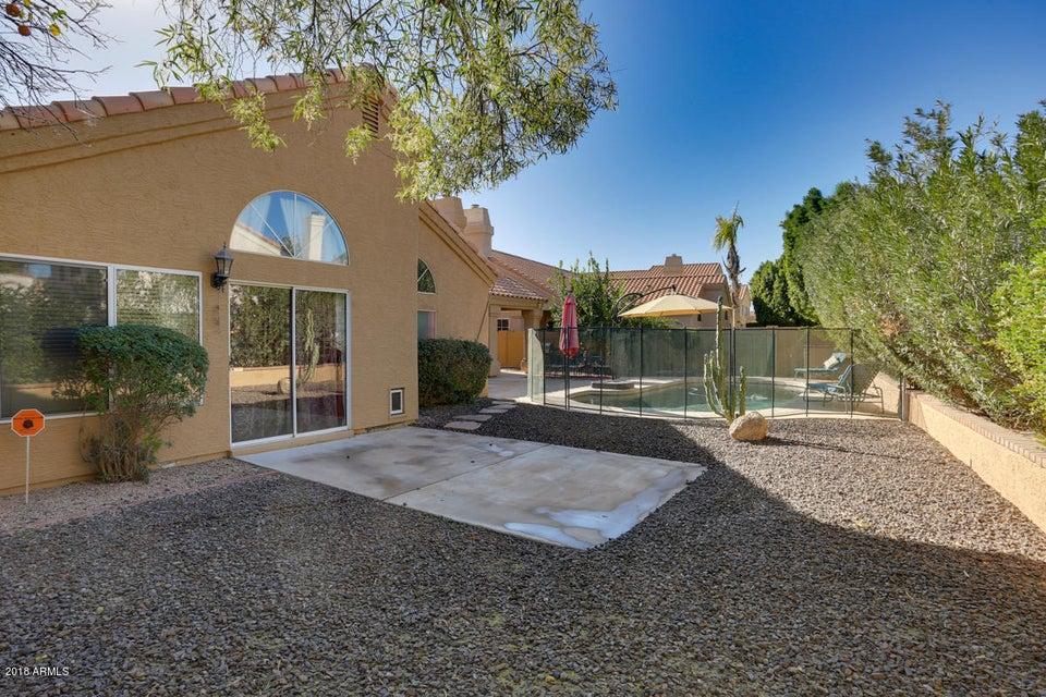MLS 5721882 3352 E MOUNTAIN VISTA Drive, Phoenix, AZ 85048 Phoenix AZ Lakewood