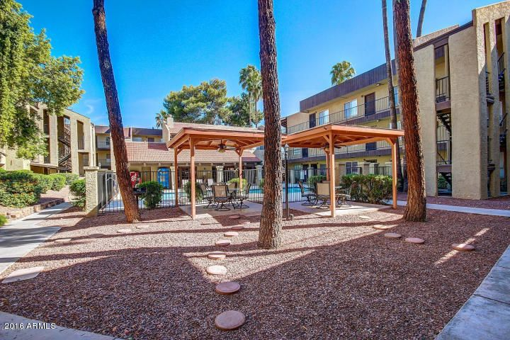 MLS 5722833 461 W Holmes Avenue Unit 212, Mesa, AZ Mesa AZ Condo or Townhome